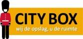 citybox